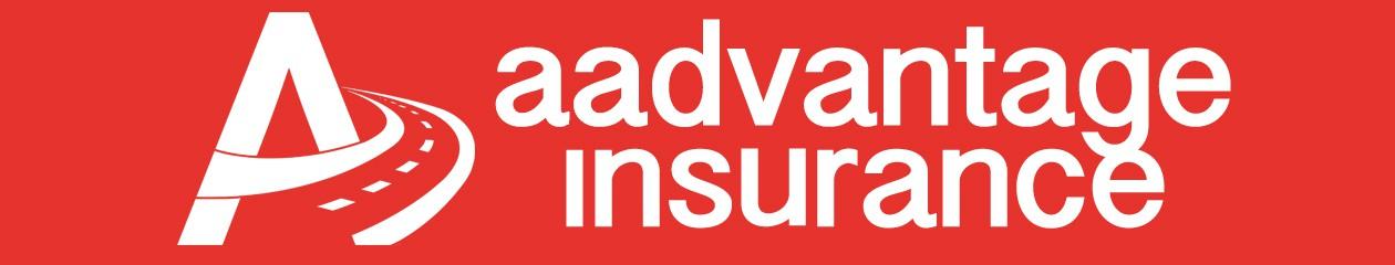 AAdvantage Insurance Agency